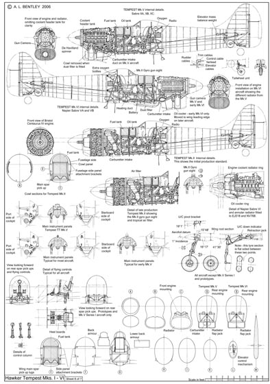 1106660 74 78 Wiring Diagrams furthermore Tc 950 Parts Breakdown in addition 340795896786797382 as well 2001 Honda Civic Ac  pressor Relay besides Hawker Tempest. on pedal car schematics