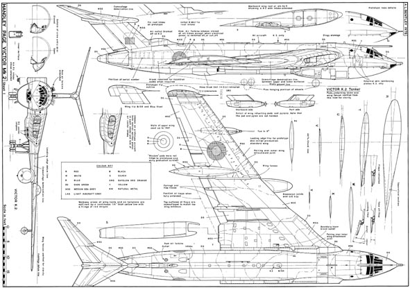 nuclear submarine diagram  nuclear  get free image about wiring diagram