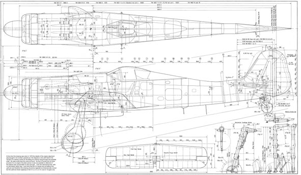 ww2 plane blueprints with Focke Wulf Fw190d 9 on Aircraft moreover Horten Ho 229 V3 as well 11 as well Ta 152 H 0 In Nasm In Washington D C moreover Ww2japan.