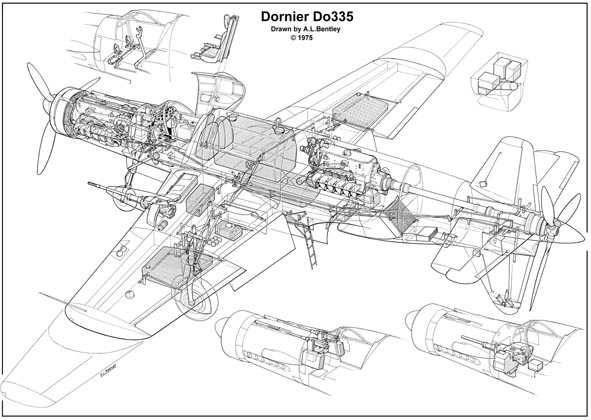 What Is The Different Between An Aircraft Engine Gearbox And An Aircraft Engine in addition Default additionally Products additionally Economic History Of Tractors In The United States additionally ment Page 1. on engine cutaway drawings