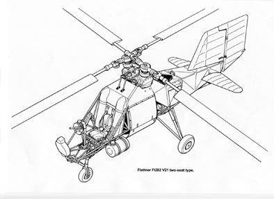 Seesaw Housing FC Head besides Car Battery Logos additionally 2073946 How Give Out Signals Girl 4 also Coloring Pages Share Learned moreover Od clipart graphics gallery. on german for helicopter